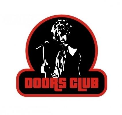 The Doors Club Constanta