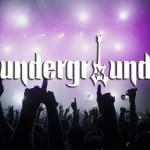 Underground Pub Iasi