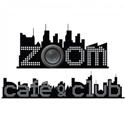 Zoom Cafe&Club Bucuresti