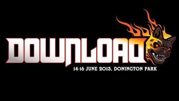 download-festival-2013