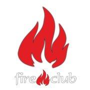Fire din București