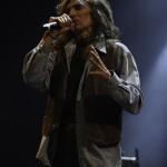 Ovidiu Ioncu Kempes in concert Rezident EX la Arenele Romane