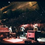 Mumford And Sons - I Will Wait Video