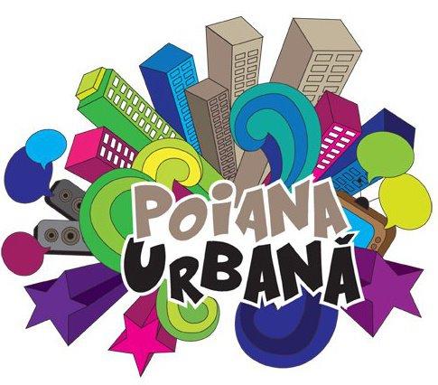 Poiana Urbană din București