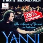 poster-concert-sala-palatului-bucuresti-yanni-31-martie-2013