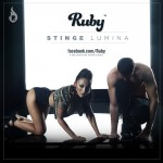 Ruby - Stinge Lumina Single