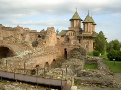 Târgoviște