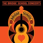 Concert caritabil The Bridges School