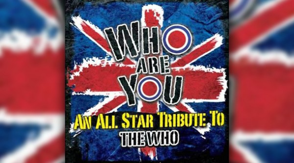 who-are-you-tribute-to-the-who