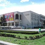 Casa-de-cultura-a-sindicatelor-Constanta