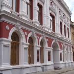 Centrul Cultural Reduta Brasov