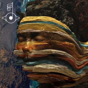 Coperta noului album Bastards, semnat Björk