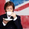 Paul McCartney descrie relația sa cu John Lennon în ultimii lui ani din viață
