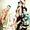 "AUDIO: Red Hot Chili Peppers - ""Dark Necessities"", prima piesă de pe albumul ""The Getaway"""