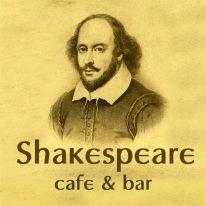 Shakespeare Bar din București