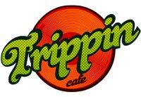 Trippin Cafe Brasov