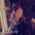 Aylin - Cloud Single