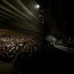 Concert BZN la Bucuresti pe 28 octombrie 2012