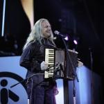 Vali Craciunescu, invitat in concertul VOLTAJ la Sala Palatului pe 10 octombrie 2012