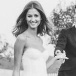 Jared Followill și Martha Patterson s-au căsătorit