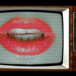 Scena din clipul Breathe lansat de Paula Seling