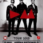 poster-concert-arena-nationala-bucuresti-depeche-mode-15-mai-2013