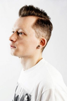 DJ Rockwell