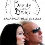 Tarja Turunen 2013