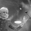5 piese The Cranberries prin care Dolores O'Riordan a devenit stindardul muzical al Irlandei