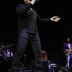 Gabriel Cotabita (VH2) in concert la Sala Palatului