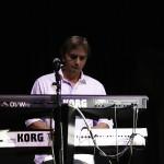 VH2 in concert la Sala Palatului