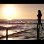 Aylin - Cloud Video