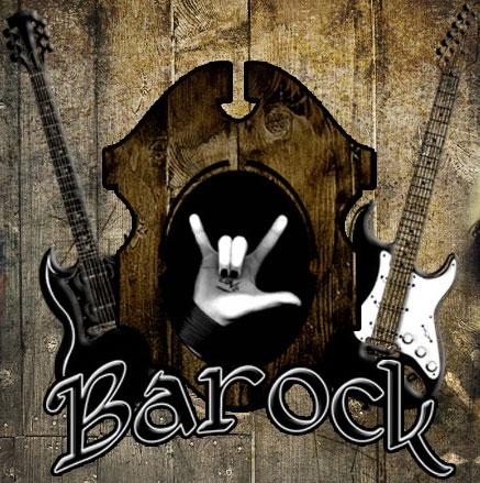 Barock din Pitești