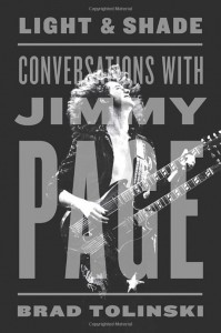 Conversations With Jimmy Page