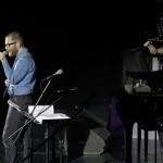 HAVASI si The Unbending Trees cu Kristóf Hajós in concert la Bucuresti