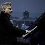 HAVASI in concert la Sala Palatului din Bucuresti pe 3 noiembrie 2012