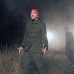 Skizzo Skillz si Keo in videoclipul O singura noapte