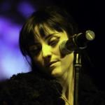 Moonlight Breakfast in deschiderea concertului Macy Gray de la Sala Palatului pe 22 noiembrie 2012