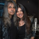 Paula Seling și Cristi Minculescu