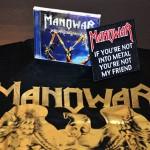Premiul Manowar