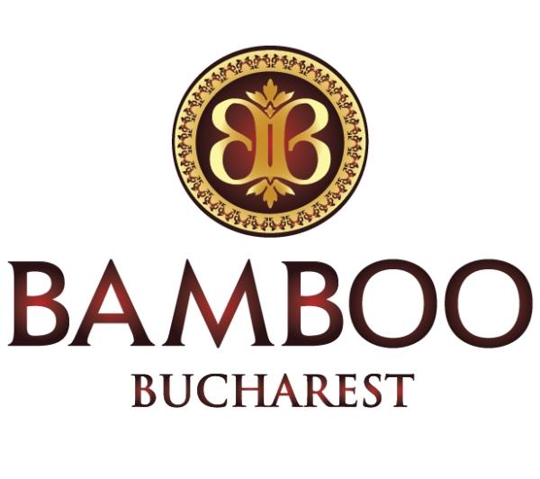 Bamboo București din Bucuresti