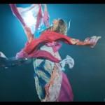 Secventa clip Lovebird - Leona Lewis