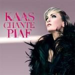 Patricia Kaas - Kaas Chante Piaf