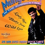 afis-concert-Mungo-Jerry-25-ianuarie