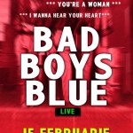 afis-concert-bad-boys-blue-15-februarie
