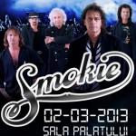 afis-concert-smokie-2-martie
