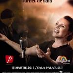 afis-concert-vaya-con-dios-15-martie