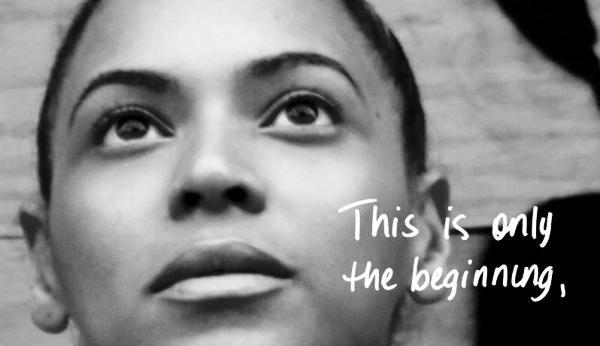 Beyonce - documentar