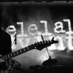 Concert Celelalte Cuvinte in Chaos Venue pe 14 decembrie