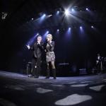 Concert BZN la Bucuresti pe 6 decembrie 2012